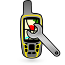 JaVaWa Device Manager icon