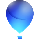 Corel WordPerfect Suite icon