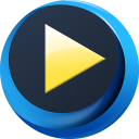 Free Media Player icon
