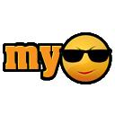 MyEmoticons icon
