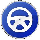 TANAGRA ORDER icon