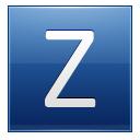 ZOOK EML to PDF Converter icon