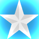 WhiteStarUML icon