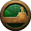 Gunfleet icon