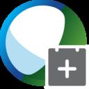 WebEx Productivity Tools icon