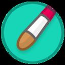 Seanau Icon Toolkit icon