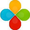 OSToto Software Box icon