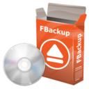 FBackup icon