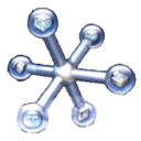 Cisco Network Assistant icon