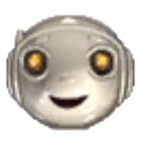 Emotiv Emobot icon