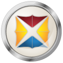 KITE client icon