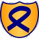 abylon READER icon