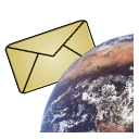 Ability Mail Server icon