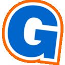 Gynzy Desktop icon