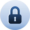 7thShare Folder Password Lock Pro icon