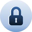 7thShare Folder Password Lock Pro icon