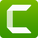 Camtasia 2018 icon