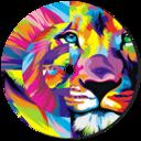 ART API icon