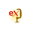 Akeeba eXtract Wizard icon