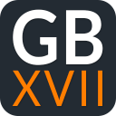 GOTO Bridge XVII icon