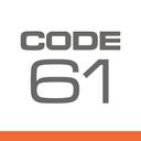 Code 61 Preset Editor icon