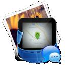 WhatsApp Pocket icon