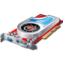 GameBoost icon
