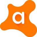 Avast Browser Cleanup icon