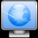 NetSetMan icon