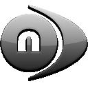 SSL Duende Native 32-bit icon