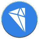 Topaz Adjust icon