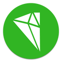 Topaz Simplify icon