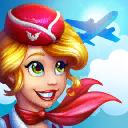 Sky Crew icon