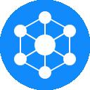 FlexiHub icon