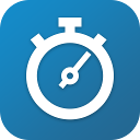 AusLogics BoostSpeed icon