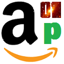 Amazon Best Prices icon