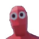 TotallyAccurateBattleSimulator icon