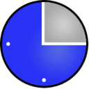 Alternate Timer icon