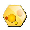 illustra Connect icon