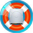 iLike External Hard Drive Data Recovery icon