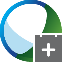 WebEx Productivity Tools icon