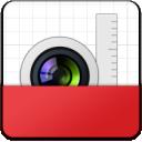 Hik Design Tool icon