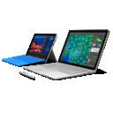 Microsoft Surface Data Eraser icon