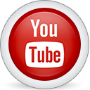 Gihosoft Free Youtube Downloader download for free - SoftDeluxe