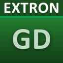 GUI Designer icon