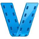 Wondershare Video Converter Pro icon