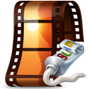 Free Video Joiner icon