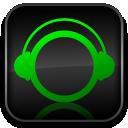 iTalk Sync icon