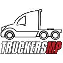TruckersMP icon