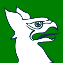 Spectragryph icon